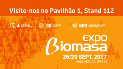 Expobiomasa_2017-pt