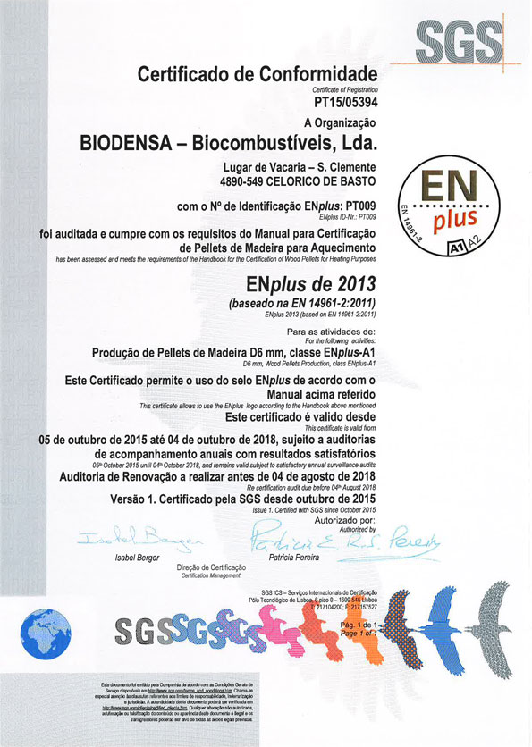 Certificado---BIODENSA